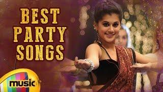 Mr.Perfect Telugu Movie | Light Theesko  Full Video Song |   Prabhas | Kajal Aggarwal | Mango Music