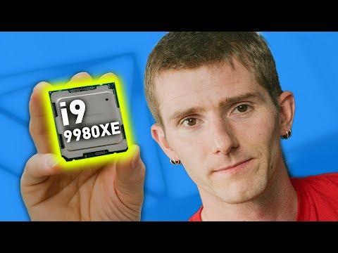 Xxx Mp4 Intel Has NO Idea What To Do 3gp Sex