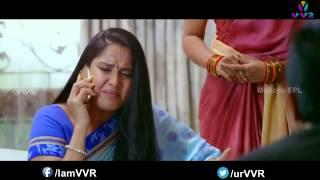 Lakshmi Manchu Dongaata Telugu Movie Theatrical Trailers