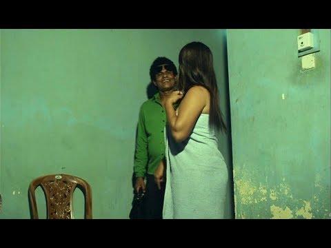 Xxx Mp4 Raga Gini Jala රාග ගිනි ජාලා Sinhala Movie 3gp Sex