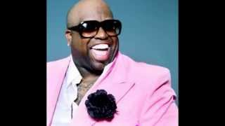 Cee Lo Green - Hot Tub of Love (Bywater918 Mix)