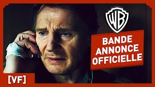 Night Run - Bande Annonce Officielle (VF) - Liam Neeson / Joel Kinnaman / Ed Harris
