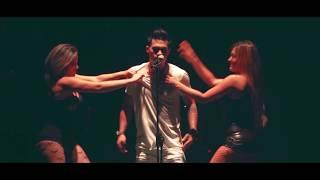 Japiaguar - Sexy Lady (En Vivo)