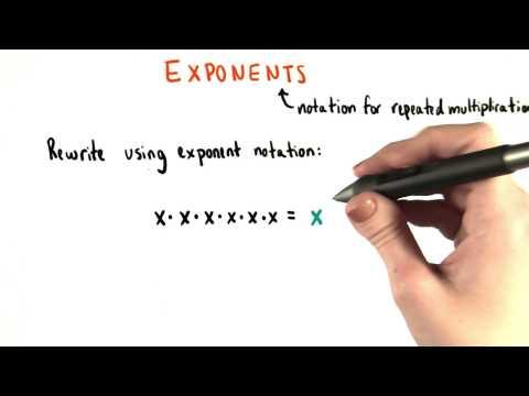 xxxx - College Algebra