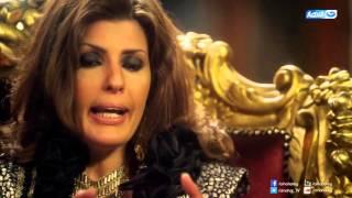 Al Harem Asrar - Fedra  | الحريم أسرار - النجمة  فيدرا مع أمير كرارة