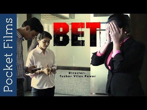 Xxx Mp4 Marathi Short Film BET When Friends Cross The Limit 3gp Sex