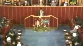 Helali - Madad ya haidar - IiF