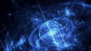 The Cosmos:Narrated By Morgan Freeman(full documentary)HD