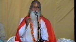 Shoonyo Ji Maharaj Baisakhi Satsang(April 12, 2002 Hoshiarpur) Part 2