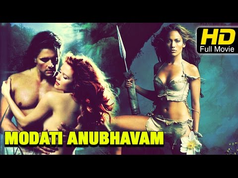 Xxx Mp4 Modati Anubhavam Full Telugu Movie HD Romantic Hemant Raj Padma Prada New Telugu Upload 3gp Sex