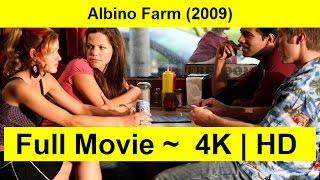 Albino Farm Full Movie
