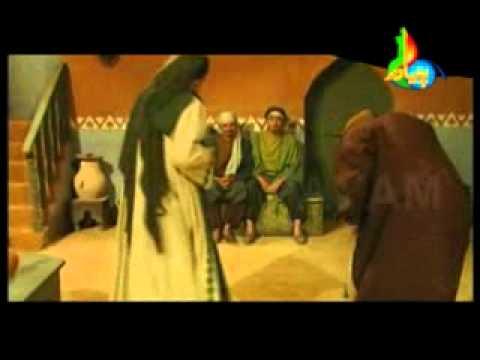 Xxx Mp4 Behlol Dana Urdu Movie Episode 1 3gp Sex