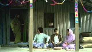 Episode 2/16 - Ujan Ganger Naiya - BBC Media Action