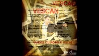 Vescan - Alb Negru (feat. Camuflaj & Anda Dimitriu)