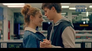 BABY DRIVER Trailer #1 (2017) Jamiee Foxx, Kevin Spacey action,crime Movie 720p hd