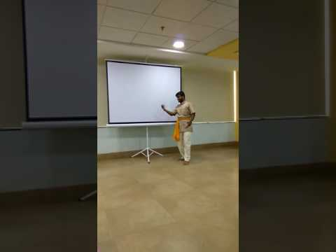 Xxx Mp4 Babruvahana Dialogue Performance By Raviteja 3gp Sex