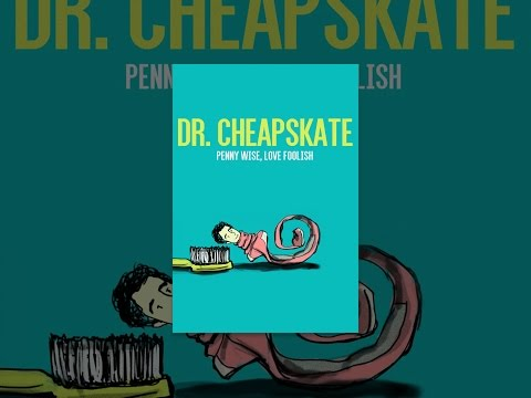 Download Dr. Cheapskate