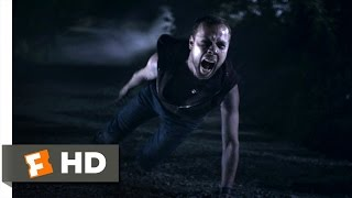 Leprechaun: Origins (3/10) Movie CLIP - Big Injury, Small Chance (2014) HD