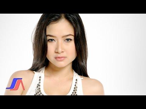 Bang Jali - Lynda Moymoy (Official Music Video)