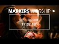 Download Lagu Markers 마커스 목요예배 17.02.16 예배실황