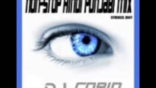Raahe Raahe   Non Stop Hindi Punjabi Mix Summer 2007 by Jassi Sidhu mp3