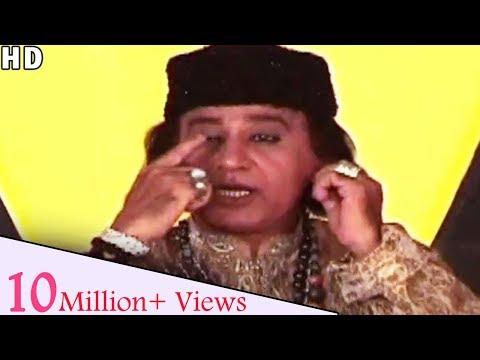 Xxx Mp4 Yeh Nazar Mere Peer Ki Anwar Jani Islamic Qawwali 3gp Sex