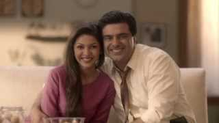 Parsvnath House of Happiness Scheme | Parsvnath Developers | TV Ad