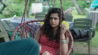 Saansein new video song | karwaan | Irrfan Khan, Dulquer Salmaan, T-Series