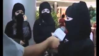 فضايح بنات الرياض على الهواء دردشة تعب قلبى 3bab.com