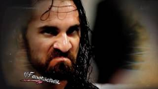 ● Seth Rollins  2nd Custom Titantron  The Second Coming ► 2016 ᴴᴰ ●