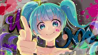 Top 37 Vocaloid songs of 2017