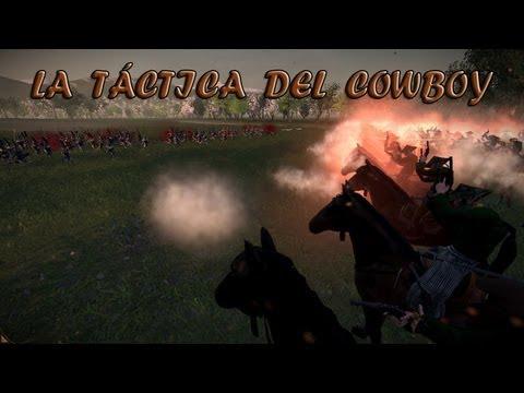 Xxx Mp4 La Táctica Del Cowboy Shogun 2 Total War HD 3gp Sex