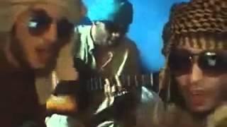 fawri ha fawri أقوى أغنية عن الانترنت في الجزائر
