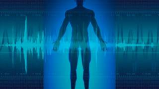 POWERFUL! Longer Penis Subliminal +Binaural Frequency | Male Enhancement