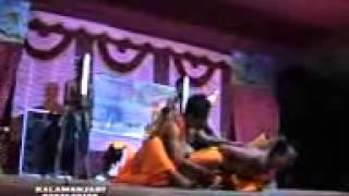 Ramayan in bengali