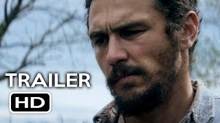 In Dubious Battle Official Trailer #1 (2017) James Franco, Selena Gomez Drama Movie HD