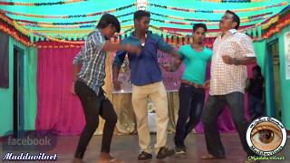 Jaffna  Tamil Dance. Program Videos. jaffna boys dance Program