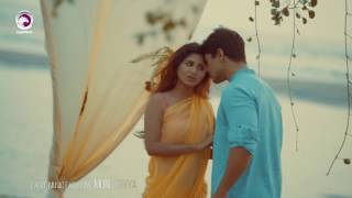 MON DORIYA   Official Music Video   Papon   Dola   Abm Sumon   Sporshia