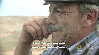 رحلة الشتاء والصيف.. قبيلة صاري كتشلي (برومو) الإعادة 18 أغسطس - 14 مكة المكرمة