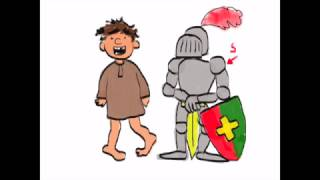 Krise des Spätmittelalters