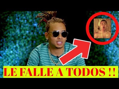 Xxx Mp4 Video INTIMO De OZUNA Se Filtra En El Internet NO VAS A CREER LO QUE DIJO 3gp Sex