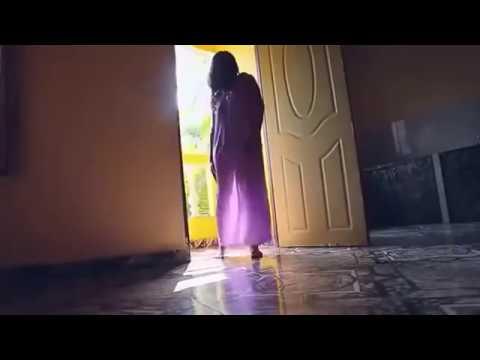 Xxx Mp4 Sex In Sri Lankan Sexy Girl Hot Dance 3gp Sex