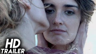 Lucía y el sexo (2001) ORIGINAL TRAILER [HD 1080p]