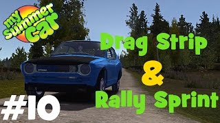 My Summer Car 9 Tuning Problems Myvideoplay Com Watch And