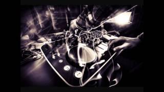 Jodi Bou Shajo Go | Remix (Full SonG)