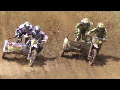Xxx Mp4 Sidecarcross Action Video 3GP Brou FRA VIVA LA FRANCE RELOADED 3gp Sex