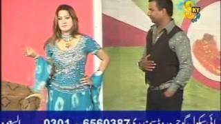 pakistani stage drama house full 2  2012 1/2