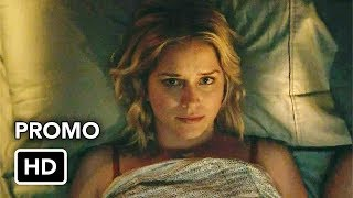 "YOU 1x04 Promo ""The Captain"" (HD) Penn Badgley, Shay Mitchell series"