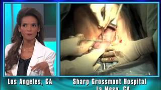 Live C-Section Medical Course