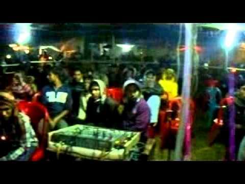 Xxx Mp4 Fakir Lalon Song Hobigonj Concert By Baul Rajib 3gp Sex